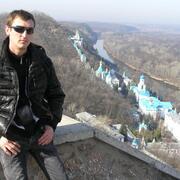 Сергей 37 лет (Козерог) Макеевка