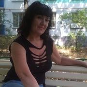 Светлана, 21, г.Северодонецк