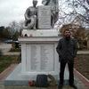 Артём, 34, г.Новороссийск