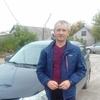 Николай, 50, г.Изюм