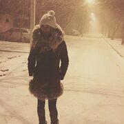 Viktoriya, 28, г.Орел
