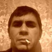 юрий, 46, г.Кропоткин