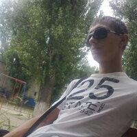 любитель интересного, 32 года, Овен, Волгоград