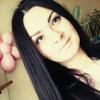 Анастасия, 33, г.Казань
