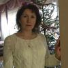 Наталя Густі, 39, г.Виноградов