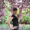 Галина, 26, г.Тирасполь