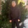 алек сандр, 56, г.Калининград