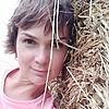 Helga, 38, г.Пермь