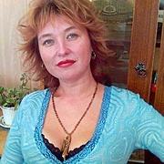 Наталья 43 Киров
