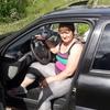 татьяна, 31, г.Выборг