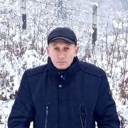 Станислав Василык 51 Монтана