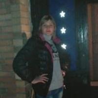 Карина, 22 года, Водолей, Киев