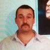 Саша, 38, г.Волгоград