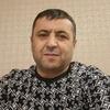 Гулназар Бекназаров, 47, г.Сургут