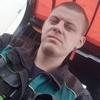 Дмитрий, 27, г.Искитим