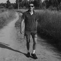 Валерий, 29 лет, Телец, Москва