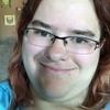 Jenny, 21, East Moline
