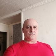 Иван, 47, г.Комсомольск-на-Амуре