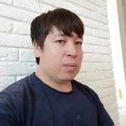 Нұржан 28 Алматы́