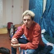 Антон 26 Краснодар