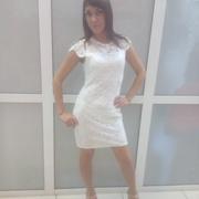Елена, 32, г.Серов