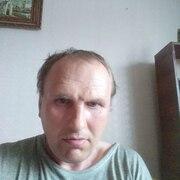 Сергей, 30, г.Вельск