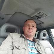 Николай из Южно-Сахалинска желает познакомиться с тобой