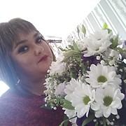 Гуля, 27, г.Красноперекопск