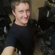 Евгений, 28, г.Великий Новгород (Новгород)