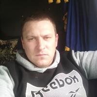 Александр, 35 лет, Близнецы, Вильнюс
