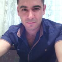 garik, 32 года, Близнецы, Краснодар