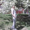Зай Ка, 28, г.Большой Камень
