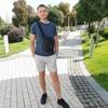 Вадим, 24, г.Смела