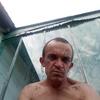 Максим Максим, 33, г.Костанай