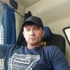 рамиль, 31, г.Кузнецк