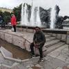 Pacome, 30, г.Нижний Новгород