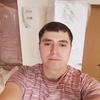 Alek, 30, г.Хабаровск