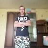Иван, 34, г.Валдай