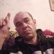 Андрей 41 Нижний Новгород