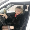 Ирина, 51, г.Дорохово