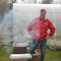 Алексей, 58 лет, Рыбы, Томск