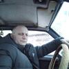 А́ндрей, 46, г.Усть-Каменогорск
