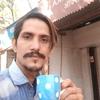 Bipin Panday, 25, г.Мумбаи