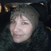 Настюха Веденёва, 25, г.Полевской