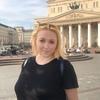Елизавета, 51, г.Екатеринбург