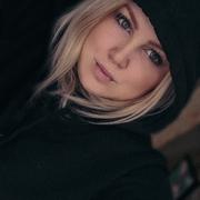 Екатерина 22 Челябинск