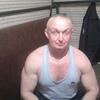 Сергей, 50, г.Севастополь