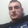 Артем, 32, г.Череповец