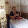 Валентина, 67, г.Гуково