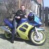 Олег, 30, г.Подгоренский